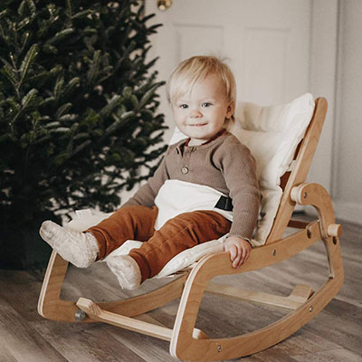 Funny Supply Baby Chair